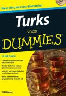 Voor Dummies Turks voor Dummies