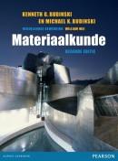 Materiaalkunde, 9e editie