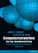 Computernetwerken, 6e editie