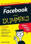De kleine Facebook voor Dummies, 2e editie