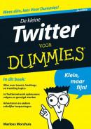 De kleine Twitter voor Dummies, 2e editie