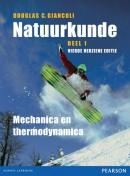 Natuurkunde, deel 1, 4e herziene editie