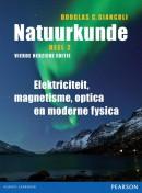 Natuurkunde, deel 2, 4e herziene editie