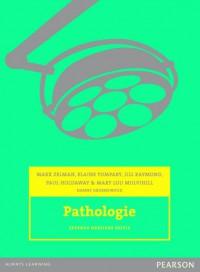 Pathologie, 7e herziene editie