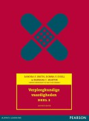 Verpleegkundige vaardigheden, deel 2, 8e editie