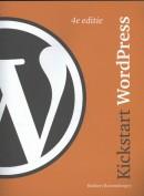 Kickstart WordPress, 4e editie