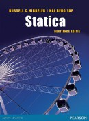 Statica, 13e editie met MyLab NL toegangscode