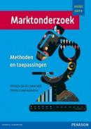 Marktonderzoek, 4e editie