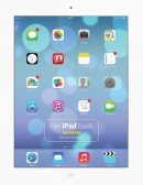 Het iPad boek, 5e editie