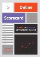 De Online Scorecard 3.0