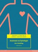 Anatomie en fysiologie, 6e editie met MyLab NL toegangscode