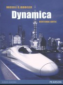 Dynamica, 13e editie met MyLab NL toeganscode