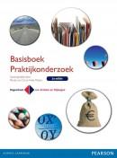 Basisboek Praktijkonderzoek Custom HAN 2E