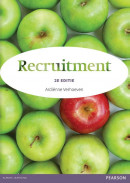 Recruitment, 2e editie met MyLab NL toegangscode