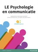 LE Psychologie en communicatie, custom uitgave