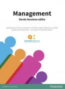 Management, 3e herziene editie, custom uitgave