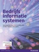 Bedrijfsinformatiesystemen CUSTOM editie, Universiteit Hasselt