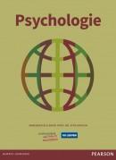 Psychologie, Custom editie, KUL