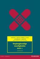 Verpleegkundige vaardigheden, deel 1, 8e editie, Expert college