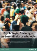 CUS Psychologie, Sociologie en gezondheidspsychologie HSU
