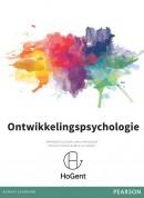 Ontwikkelingspsychologie, Custom editie Hogeschool Gent
