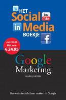 Social media bundel