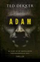 Adam ( int prijs)