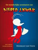 Alfred Jodocus Kwak