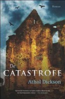 De catastrofe
