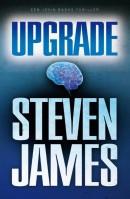 Upgrade - Jevin Banks 2