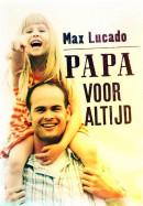 Papa voor altijd