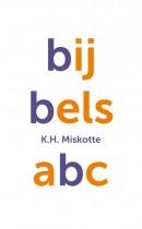 Bijbels ABC