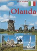 Holland Italiaanse Editie