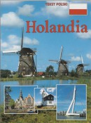 Holland Poolse Editie