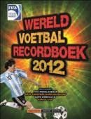 FIFA Wereld voetbal recordboek 2012