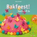 Bakfeest!