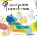 Aquarelleren en experimenteren