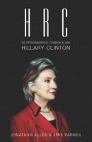 HRC - De opzienbarende comeback van Hillary Clinton