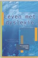 Studies over Taalonderwijs Leven met dyslexie