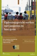 Fontys OSO-Reeks Oplossingsgericht werken met jongeren en hun gezin