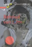 NIVOZ-thema's Behoud van talent