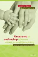 Kinderwens en ouderschap bij mensen met een verstandelijke beperking
