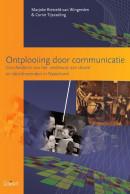 O&A-reeks Ontplooiing door communicatie