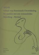 SEO-R-Schaal voor Emotionele ontwikkeling bij mensen met een verstandelijke beperking. (Sen-publicaties 5)