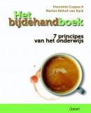 Het bijdehandboek