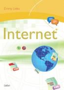 Internet (4e). ICT Lijn-nr2