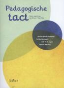 Pedagogisch tact