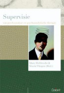 Psychoanalytisch Actueel Supervisie van psychoanalyse en psychoanalytische therapie