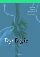 Omtrent Logopedie Dysfagie