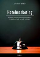Hotelmarketing